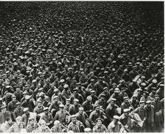 """""""100 лет с начала Первой мировой войны"""" by Brain Filter"""