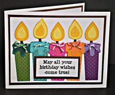 """Teachdanz: PPPR """"Birthday Blog Hop"""""""