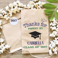 This item is unavailable Graduation Food, Graduation Party Planning, Graduation Open Houses, Graduation Party Favors, Graduation Decorations, Graduation Celebration, Graduation Cards, College Grad Gifts, College Graduation Parties