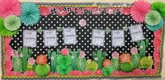 Looking for some amazing back to school bulletin board ideas? Take a look behind the scenes of a little bulletin board fun with some of yo. Welcome Bulletin Boards, Teacher Bulletin Boards, Back To School Bulletin Boards, New Classroom, Classroom Design, Classroom Themes, Classroom Organization, Classroom Board, Montessori Classroom