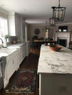 2019 Cheap Granite Countertops In Ct   Kitchen Decor Theme Ideas Check More  At Http: