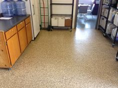 SealColorado, provides The Front Range with epoxy garage floors, commercial epoxy flooring and concrete sealing services. Our advanced protection products and services provide home and business owners amazing results that are guaranteed to last. http://www.sealcolorado.com