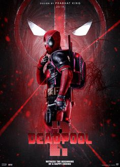 "1080p/Watch^!! ""Deadpool 2 (2018)"" Full Length././.M.O.V.I.E././.Online[Stream] P4utlocerc.."