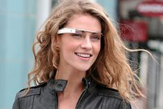 Google Glass Unveiled: The Story Behind the 'OK Glass' Command http://www.eweek.com/mobile/google-glass-unveiled-the-story-behind-the-ok-glass-command/