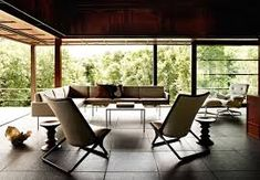 Image result for geiger furniture showroom