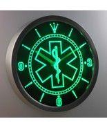 vingroupshop LED NEON Online Store at Bonanza - Collectibles,. Custom Engraving, Laser Engraving, Led Wall Clock, Clock Display, 3d Laser, Neon Light Signs, Neon Lighting, Ems, Bulb