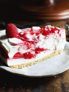 21 Ketogenic Dessert Recipes That Everyone Will Love #purewow #cooking #recipe #ice cream #dessert #cake #healthy #food #chocolate