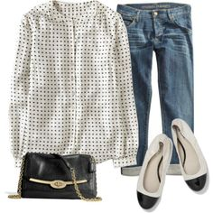 """""""Untitled #115"""" by kitsmommy on Polyvore"""