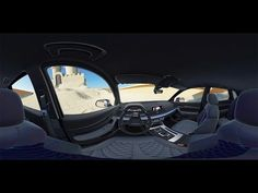 Audi Sandbox> Current Audi Promotions> Audi Norway