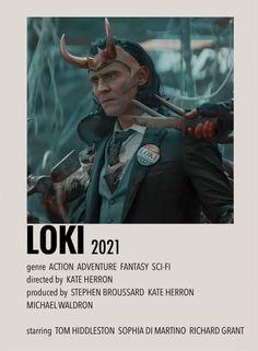 Marvel Movie Posters, Avengers Movies, Marvel Characters, Marvel Movies, Poster Marvel, Marvel Fan Art, Marvel Avengers, Marvel Cards, Marvel Photo