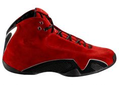 25ebacedd9e Air Jordan 21 Varsity Red Metallic Silver Black from Reliable Big Discount! Air  Jordan 21 Varsity Red M
