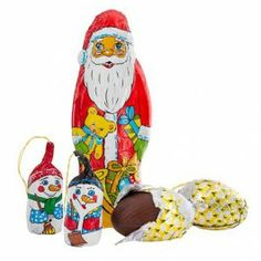 We have a great range of Christmas candy canes, chocolates, toffees and lollipops, perfect festive treats for children and adults, and all at amazing value! Magical Christmas, Christmas Sweets, Christmas Candy, Christmas Stuff, Chocolate Decorations, Toffee, Candy Cane, Santa, Children
