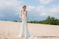 Brautkleid Torrox Hamburg mehreren Farben ab Größe 32 bis 44 für 3998€   auf Wunsch-Brautkleid.de