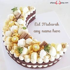 write name on pictures with eNameWishes by stylizing their names and captions by generating text on Happy Eid Mubarak Wishes 2020 with Name with ease. - Happy Eid Mubarak Wishes  IMAGES, GIF, ANIMATED GIF, WALLPAPER, STICKER FOR WHATSAPP & FACEBOOK