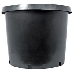 Baskets Pots and Window Boxes 20518: 7 10 15 20 25 Gallon Heavy Duty Large Nursery Pots Vegetable Tomato Citrus Herbs -> BUY IT NOW ONLY: $135 on eBay!