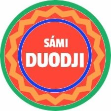 Inarinsaamelainen puku | Sámi Duodji ry Burger King Logo, People, People Illustration, Folk