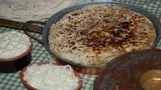 Grains, Rice, Recipes, Food, Greek Dishes, Easy Meals, Recipies, Essen, Meals