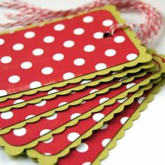 making christmas gift tags . gift tag template, gift tags, how to make jewelry, printable christmas Diy Christmas Cards, Homemade Christmas Gifts, Christmas Gift Wrapping, Homemade Gifts, Diy Gifts, Diy Gift Tags, Xmas, Diy Christmas Gift Tags, Christmas Tables