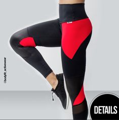 #NewLegging #ExerciseYourStyle #Fitness #Modern #WorkOut #PhotoOfTheDay #LifeStyle #Woman #Shop #Trendy #AthleticWear #YoSoyBodyFit #Shop #MusHave #BeOriginal #BodyFit #RopaDeportiva  #StyleRunner #FashionTrends #GetMotivated #SportLuxe #AthleticWear #BodyFit