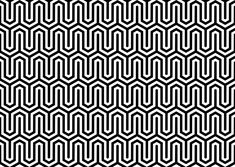 Design For Print Geometric Patterns Geometric Patterns, Geometric Designs, Textures Patterns, Fabric Patterns, Geometric Shapes, Print Patterns, White Patterns, 3d Pattern, Pattern Design