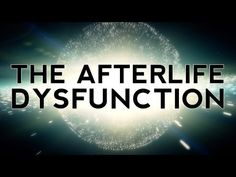 Quantum physics can prove the afterlife? - Quantum physics proves that there is an afterlife. Scientist claims that the theory of bio-centrism teaches that death as we know it is an illusion created by our consciousness. - Video