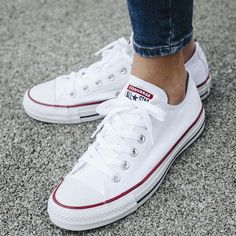 best service 81e0b 766c4 Converse taille 40. Jason · Skinny jeans   converse · Chuck Taylor Converse  All Star ...