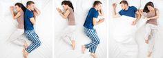 Schlafstörungen: Warum schlafen Frauen schlechter als Männer? - BRIGITTE