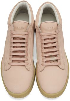 f7722bca2ecf Die 77 besten Bilder von ETQ Sneakers   Shoes sneakers, Swag style ...