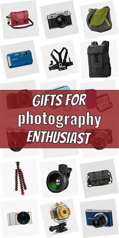 Are you looking for a gift for a photograpy lover? Then you are right Read our huge article of presents for phtographers. We show you great gift ideas for photographers which will make them happy. Finding gifts for photographers does not need to be tough. And do not necessarily have to be costly. #giftsforphotographyenthusiast Ground Beef Cream Cheese, Gifts For Photographers, Great Gifts, Presents, Gift Ideas, Happy, Photography, Gifts, Photograph