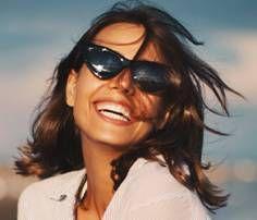 5 σνακ των 200 θερμίδων για πριν ή μετά την άσκηση - Shape.gr Sunglasses Women, Health, Style, Fashion, Swag, Moda, Health Care, Stylus, La Mode