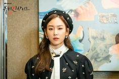 Seo Hyun Jin, Roksanda, Beauty Inside, Korean, Actresses, Kpop, Film, Dramas, Pictures