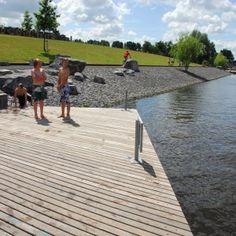 12-sant-en-co-landscapearchitecture-Schinkeleilanden