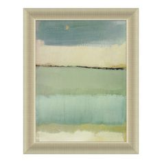 I pinned this Noon Framed Art from the Finding Home event at Joss and Main!