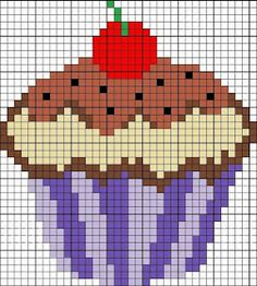 Thrilling Designing Your Own Cross Stitch Embroidery Patterns Ideas. Exhilarating Designing Your Own Cross Stitch Embroidery Patterns Ideas. Cross Stitch Charts, Cross Stitch Designs, Cross Stitch Patterns, Cross Stitching, Cross Stitch Embroidery, Embroidery Patterns, Hand Embroidery, Cupcake Cross Stitch, Pixel Crochet