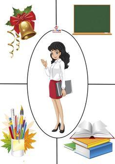 leerkracht 2