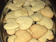 Potatoes, Bread, Cookies, Vegetables, Desserts, Food, Easy Recipes, Rosario, Crack Crackers
