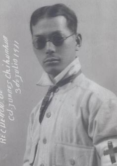 Pancho Villa, Samurai, Mexican Revolution, Chihuahua Mexico, Travel Ads, Mexico City, Vintage Men, Nostalgia, Japan