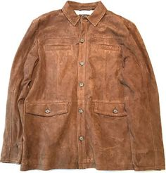 Doufine Mens Zipper Hooded Coat Casual Plus Velvet Workout Sweatshirts