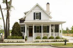SugarBerry Cottage | Southern Living Floor Plans | 3 bedrooms | 2.5 bath | 1714 sq ft