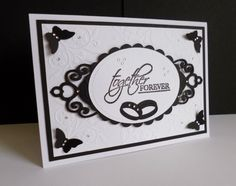SC481 - Celebration by sistersandie - Cards and Paper Crafts at Splitcoaststampers