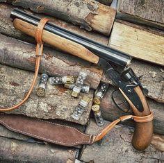 #shotgun