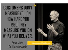 Steve Jobs Quote.png