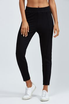 Fleece Active Joggers Elastic Pants Ring The Doorbell and Let Me Sing The Song of My People Sweatpants for Boys /& Girls