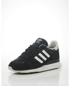 JD Sports adidas trainers   Nike trainers for Men 9d4565d6d9