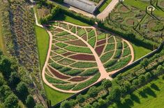 Breuillet Nature: Dreaming gardens (album)