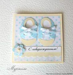 открытки на рождение малыша своими руками: 18 тыс изображений найдено в Яндекс.Картинках