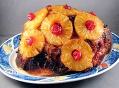 This look too yummy... how do I get guava jelly or make some? hmm..