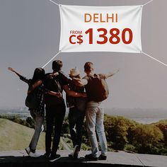Grab your tickets for your journey from Edmonton to Delhi with special offers provided by Forum Travels. Taking care of your pockets special offers are being provided. Make Forum Travels your travelling partner. Cheap Flight Deals, Best Flight Deals, Sultan Ahmed Mosque, Seed Money, Blue Mosque, Picture Letters, Pamukkale, Hagia Sophia, Marmaris
