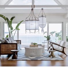 """184 Likes, 3 Comments - Urbanleaf Co (@urbanleafco) on Instagram: """"@the_boho_bungalow Somebody pinch me I'm dreaming again.  I want to live in the @the_boho_bungalow…"""""""