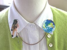 http://sosuperawesome.com/post/131718061692/collar-brooches-by-whatanovelidea-on-etsy-so